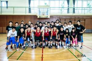 成田国際高校